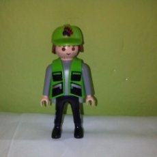 Playmobil: PLAYMOBIL CITY CIUDAD. Lote 54735855