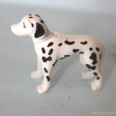 Playmobil: PLAYMOBIL MEDIEVAL ANIMAL DALMATA. Lote 195327488