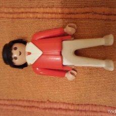 Playmobil: PLAYMOBIL MUÑECO / FIGURA PLAYMOBIL . Lote 56542983