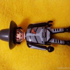 Playmobil: PLAYMOBIL MUÑECO / FIGURA PLAYMOBIL . Lote 56560356