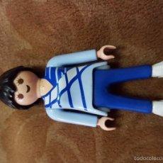 Playmobil: PLAYMOBIL MUÑECO / FIGURA PLAYMOBIL . Lote 56560394