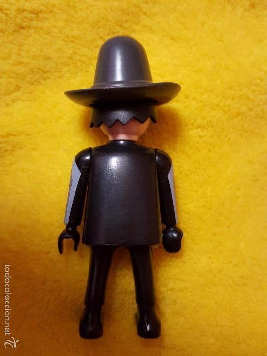 Playmobil: Playmobil muñeco / figura playmobil - Foto 2 - 56560356
