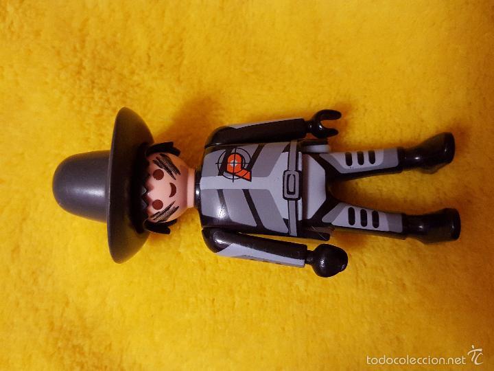 Playmobil: Playmobil muñeco / figura playmobil - Foto 3 - 56560356