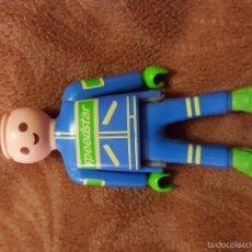 Playmobil: PLAYMOBIL MUÑECO / FIGURA PLAYMOBIL . Lote 56560422