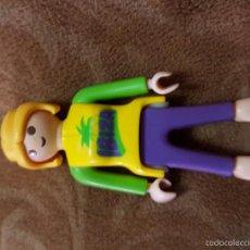 Playmobil: PLAYMOBIL MUÑECO / FIGURA PLAYMOBIL . Lote 56560489