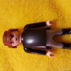 Playmobil: PLAYMOBIL MUÑECO / FIGURA PLAYMOBIL . Lote 56560647
