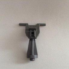 Playmobil: PLAYMOBIL MANDOS BARCO EMBARCACIONES BARCOS LANCHA VARIOS PIEZAS. Lote 57195936