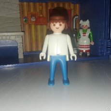 Playmobil: FAMOBIL GEOBRA 1974. Lote 57821928