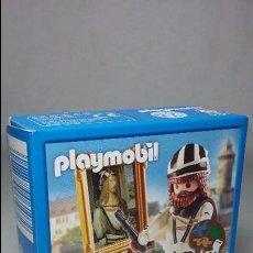 Playmobil: PLAYMOBIL 6107 SPECIAL PINTOR DURERO MEDIEVAL (ZCETA). Lote 61635284