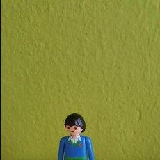 Playmobil: PLAYMOBIL CITY . Lote 62104112