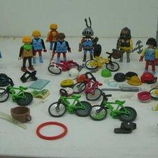 Playmobil: LOTE PLAYMOBIL. Lote 63773527