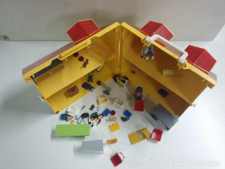 Playmobil: clínica veterinaria playmobil - Foto 4 - 64430711