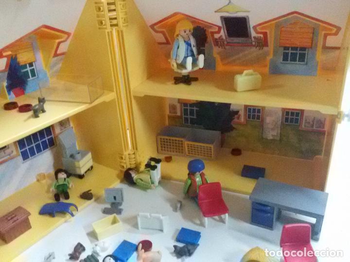 Playmobil: clínica veterinaria playmobil - Foto 6 - 64430711