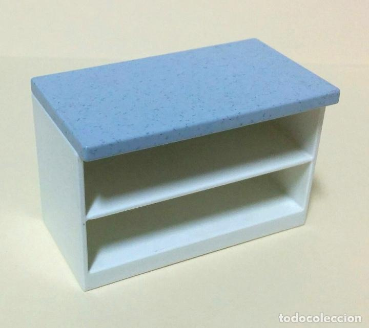 Playmobil 4283 mueble bajo de la cocina - Verkauft durch ...