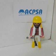 Playmobil - Playmobil Doctora sin fronteras - 65448126