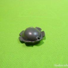 Playmobil: SOMBRERO TROMPETERO.MEDIEVAL. PLAYMOBIL. Lote 66038790