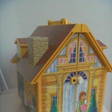 Playmobil: CASA DE LOS PLAYMOBIL .. 2005. Lote 67730585