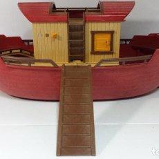 Playmobil: ARCA DE NOE PLAYMOBIL 3255. Lote 68901437