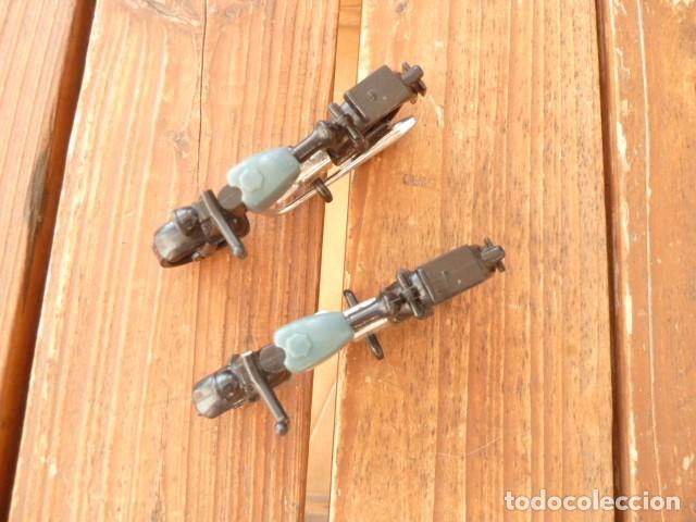 Playmobil: Lote motos Famobil no Playmobil. LEER - Foto 3 - 127460860