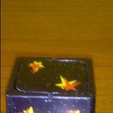 Playmobil: PLAYMOBIL CAJA DEL MAGO DEL CIRCO . Lote 70421245