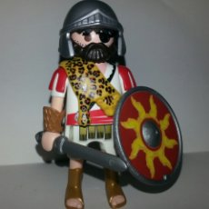 Playmobil: 1 PERSONAJES DE LA HISTORIA PLAYMOBIL ANIBAL EL CARTAGINES. Lote 262573880