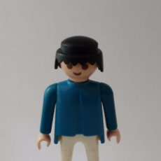 Playmobil: PLAYMOBIL, AÑO 1974, SEGUNDA MANO. Lote 74679111