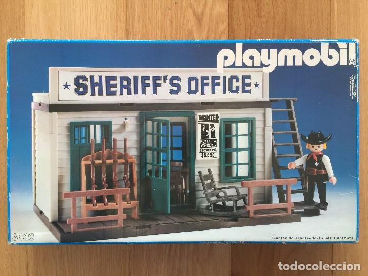 ROCKING PLAYMOBIL WOOD ¡ CONDITION NEW