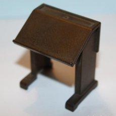 Playmobil: PLAYMOBIL MEDIEVAL ATRIL. Lote 194540121