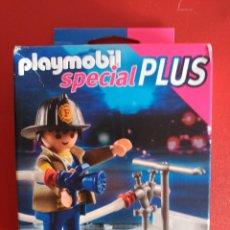Playmobil: PLAYMOBIL SPECIAL PLUS REF: 4795. Lote 78993161