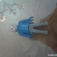 Playmobil: PLAYMOBIL CLÁSICO. Lote 79624149