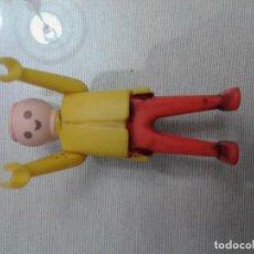 Playmobil: PLAYMOBIL CLÁSICO. Lote 80316801
