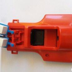 Playmobil: FAMOBIL LANCHA DE LA REFERENCIA 3538 NUEVA. Lote 82635994