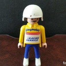 Playmobil: FIGURA PLAYMOBIL. Lote 84294776