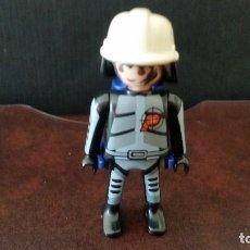Playmobil: FIGURA PLAYMOBIL. Lote 84294880
