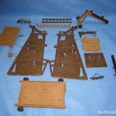 Playmobil: LOTE PLAYMOBIL. Lote 85453340