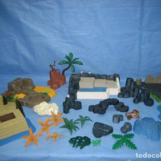 Playmobil: LOTE PLAYMOBIL. Lote 85454120