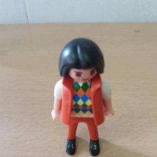 Playmobil: PLAYMOBIL.. Lote 86693936