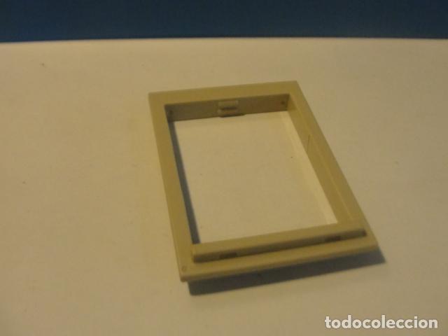 lote construccion marco ventana medieval oeste - Comprar Playmobil ...