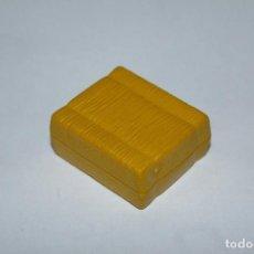Playmobil: PLAYMOBIL MEDIEVAL ALPACA. Lote 144050828