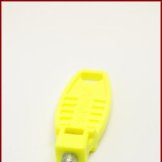 Playmobil: PLAYMOBIL - HERRAMIENTA MONTAJE LLAVE SYSTEM X. Lote 91800460