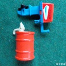 Playmobil: LOTE PLAYMOBIL . Lote 93334090