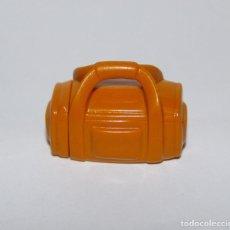Playmobil: PLAYMOBIL MEDIEVAL BOLSA DE DEPORTE. Lote 158496664