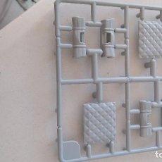 Playmobil: PLAYMOBIL BLISTER DE ACCESORIOS NUEVO. Lote 95779075
