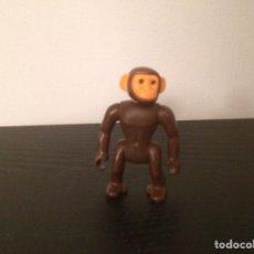 Playmobil: PLAYMOBIL MONO. Lote 95781471