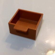 Playmobil: PLAYMOBIL CAJÓN. Lote 95975766