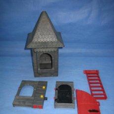Playmobil: LOTE PLAYMOBIL. Lote 96112771
