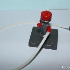 Playmobil: PLAYMOBIL MEDIEVAL ACCESORIO DE BOMBERO. Lote 97482719