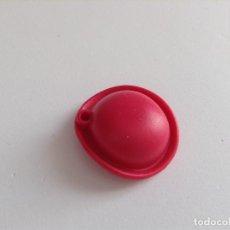 Playmobil - PLAYMOBIL SOMBRERO BOMBIN MUJER OESTE WESTERN CASA VICTORIANA 5300 VICTORIANO PIEZAS - 98672783