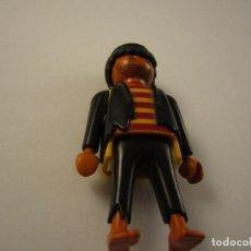 Playmobil: FIGURA PLAYMOBIL. Lote 99137475