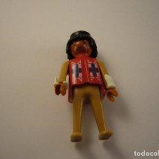 Playmobil: FIGURA PLAYMOBIL. Lote 99138063